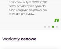 standardyprawa.pl_1iPhone-X