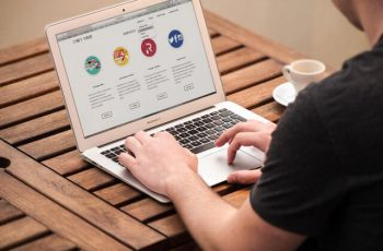 Ile kosztuje strona internetowa?