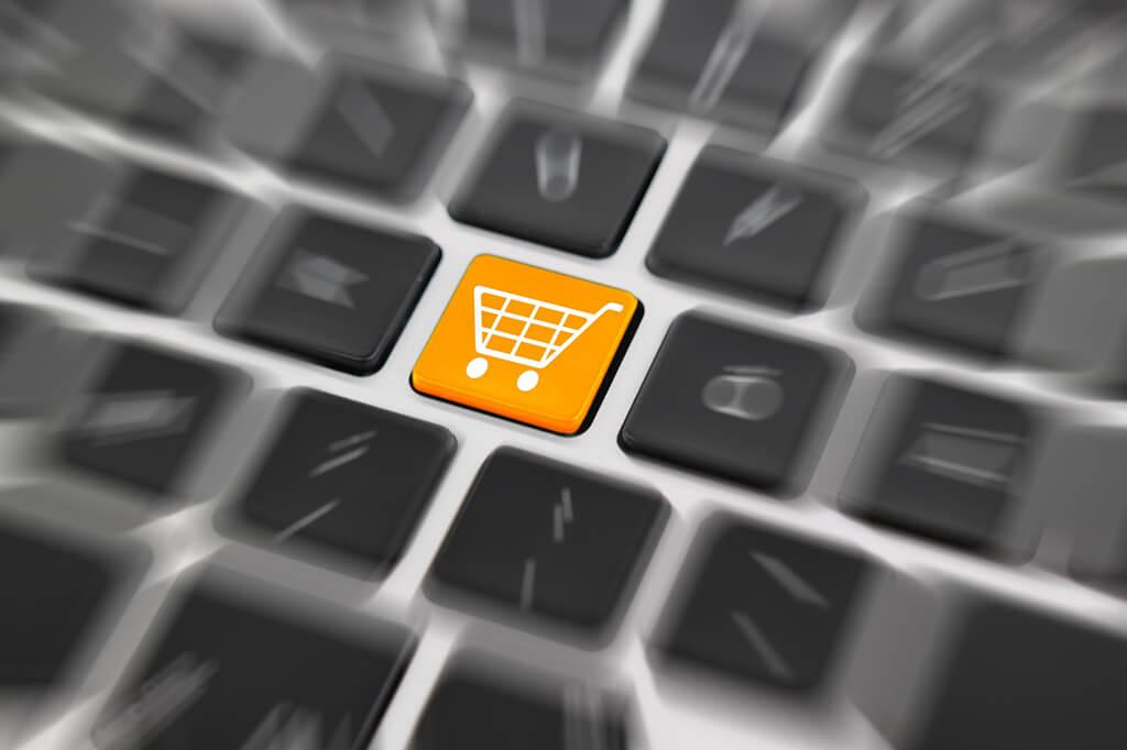 Zakładanie sklepu internetowego krok po kroku
